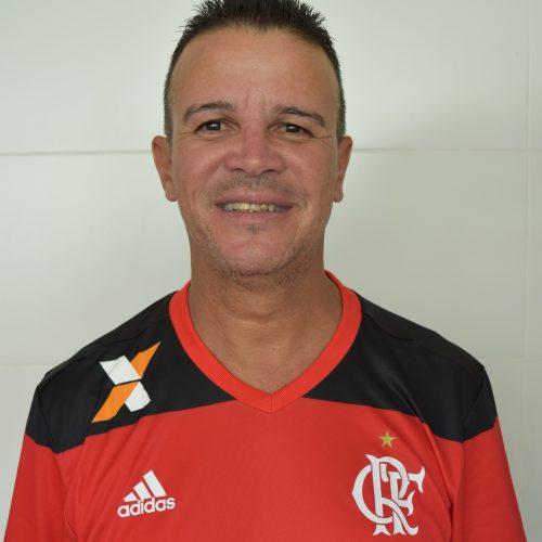 Renato Carioca