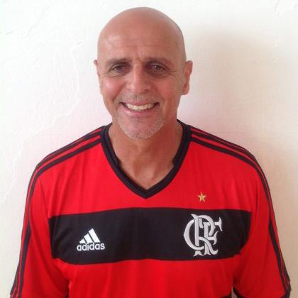 Julio Cesar Urigueller