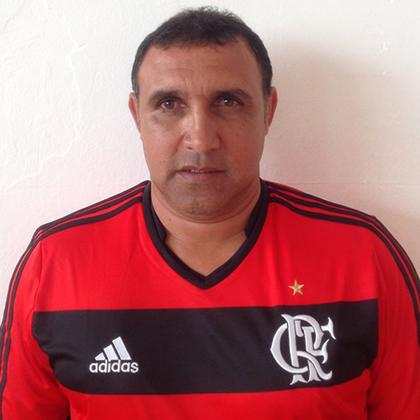 """Paulo Henrique """" In memoriam"""""""